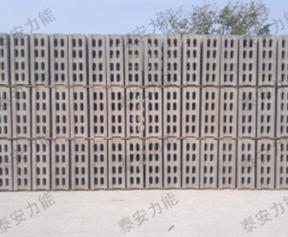 漳州正霸石膏砌块项目