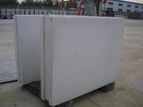 石膏砌块机