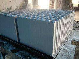石膏砌块压砖机有效使用方法
