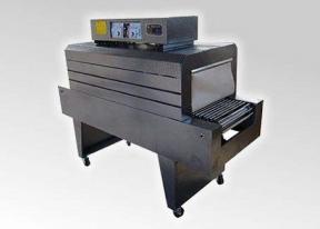 改良石膏线条机器的优势